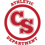 Canton Local Athletic Department Logo